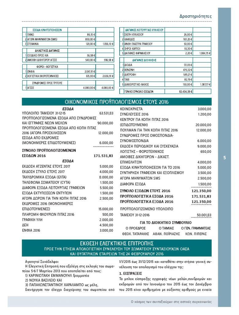 https://somateiosyntaxiouhonoasa.gr/wp-content/uploads/2016/12/TEYXOS-7_low-page-005-779x1024.jpg