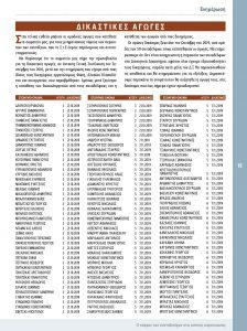 https://somateiosyntaxiouhonoasa.gr/wp-content/uploads/2019/07/ΠΕΡΙΟΔΙΚΟ-Νο.-23-0015-1-224x300.jpg