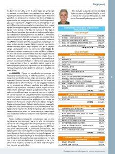 http://somateiosyntaxiouhonoasa.gr/wp-content/uploads/2020/03/ΤΕΥΧΟΣ-26-5-1-224x300.jpg